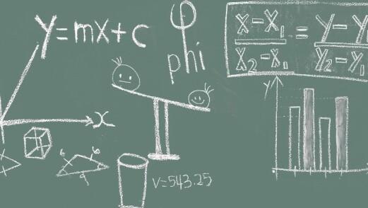 Vi bør innføre mer dynamiske karakterkrav til lærerutdanningen