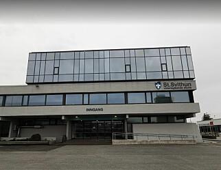 Koronautbrudd ved videregående skole i Stavanger – 900 elever bedt om å holde seg hjemme