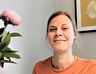 Oslo-lærer: – Det holder ikke så mye lenger