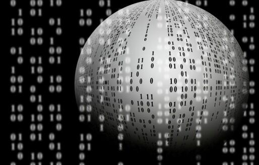Grunnskoleeksamen i matematikk må moderniseres i takt med IT-utviklingen