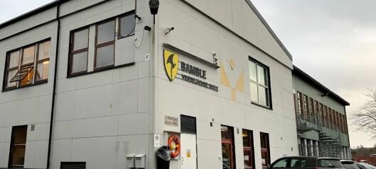 Tre skoleklasser i karantene etter smittetilfelle i Telemark