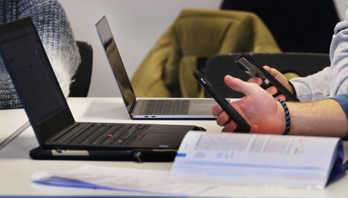 Lærere på videregående i Rogaland får avvist krav om overtidsbetaling