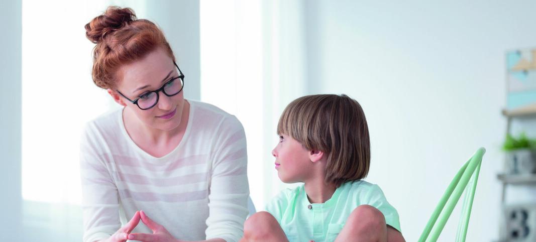 Elever trenger lærere med kunnskap om psykisk helse