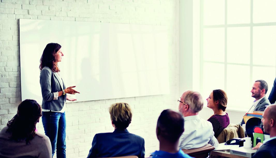 """På kurset deltar både foreldre og barnas lærere for å få en felles plattform å jobbe utfra, skriver Lisbeth Rønhovde Iglum i denne artikkelen fra <span class="""" italic"""" data-lab-italic_desktop=""""italic"""">Spesialpedagogikk</span>."""