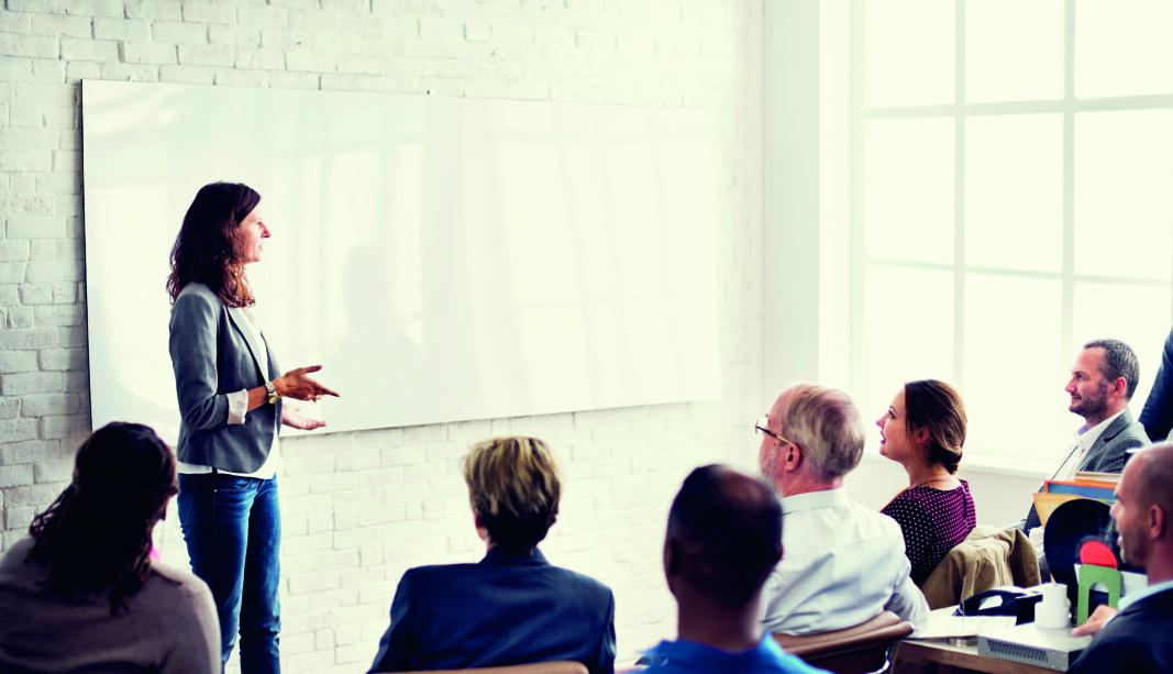 """Når man skal arrangere opplæringskurs, er det fint hvis både foreldre og barnas lærere deltar sammen slik at de får en felles plattform å jobbe utfra, skriver Lisbeth Rønhovde Iglum i denne artikkelen fra <a href=""""https://www.utdanningsnytt.no/spesialpedagogikk"""">Spesialpedagogikk</a>"""