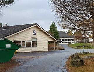 19 nye koronatilfeller i Stord – nå blir det hjemmeundervisning