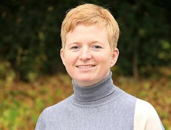 – Det er tøffe tak, sier Anne Cecilie Strand, Utdanningsforbundets leder i bydel Nordstrand