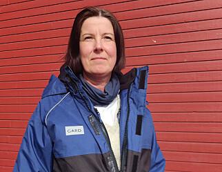 Vikartørke og slitne ansatte preger barnehagene i Oslo