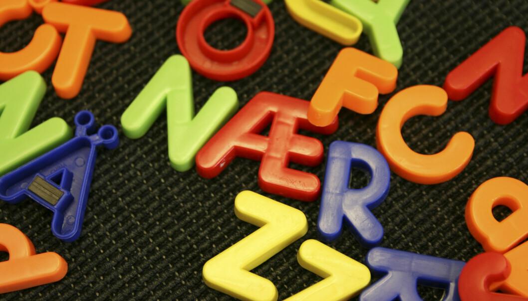 Omfanget av lærevansker som dysleksi og dyskalkuli kan begrenses hvis tiltakene settes inn i tide, skriver Anne Marit Valle og Caroline Solem.