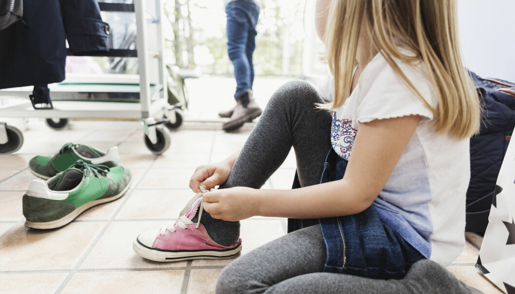Styrarar brukar meir tid på administrasjon og får mindre tid til pedagogikk, samstundes får dei meir ansvar for barna og miljøet i barnehagane i den nye mobbelova.