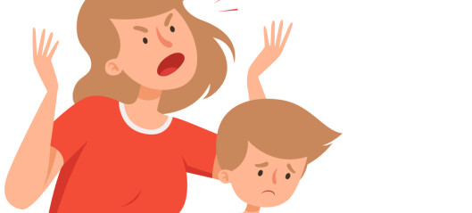 De ansattes sinne i barnehagen kan føre til profesjonell utvikling