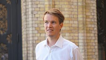 Torstein Tvedt Solberg vil gi lokalpolitikere mer makt over omfanget av privatskoler.