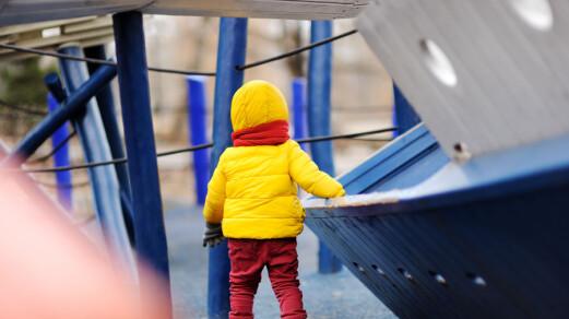 MDG vil ha bemanningsnorm i barnehagene i hele åpningstiden