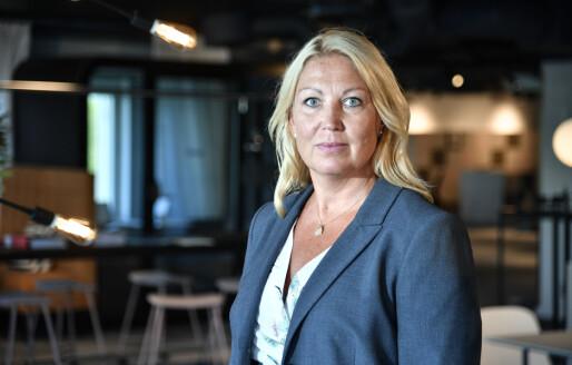 Svenske lærerorganisasjoner vurderer sammenslåing