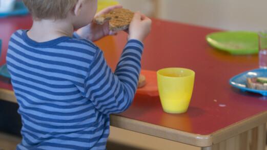 Øker bemanningen i barnehager i fem Oslo-bydeler