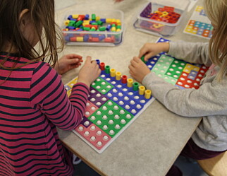 Seksårsreformen evalueres:Ingen forskning på lekpreget læring blant norske førsteklassinger