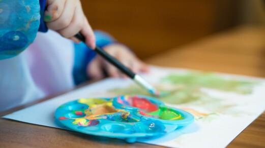 Hvordan drift får konsekvenser for barn og ansatte