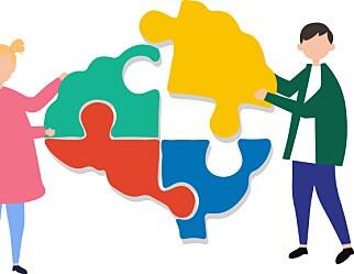Dette er utfordringene som elever med autismespekterforstyrrelser møter i skolen -og slik kan du hjelpe dem