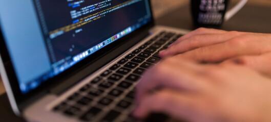 5 råd for å komme i gang med programmering i skolen