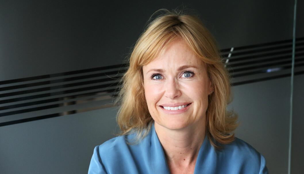 Det er kanskje på tide at Anne Lindboe stiller sine plasser som direktør i PBL og styreleder i Nasjonalt Kunnskapssenter, til disposisjon for andre, skriver innsenderne.