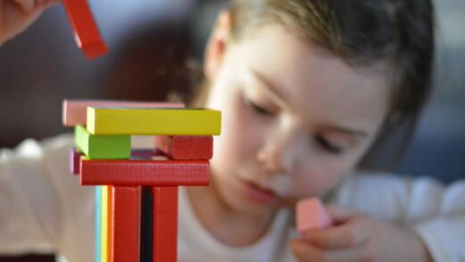 Små barnegrupper er ikke udelt positivt – her er noen fallgruver