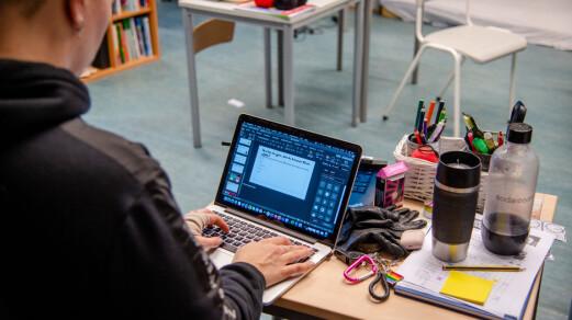 Utdanningsforbundet og KS med felles anbefaling om overtid for lærere