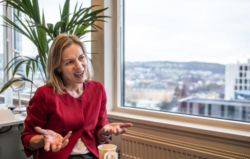 Avdekket ni lovbrudd hos Utdanningsetaten i Oslo