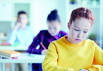 Elever med nevroutviklings-forstyrrelser og alvorlig skolefravær