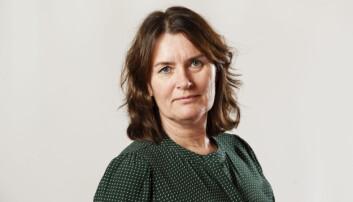 Hege Valås: –Familiebarnehager bør ikke defineres som barnehager