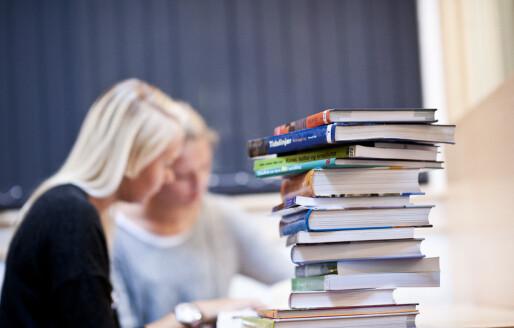 Fylkesordførere ber Melby avlyse muntlig eksamen