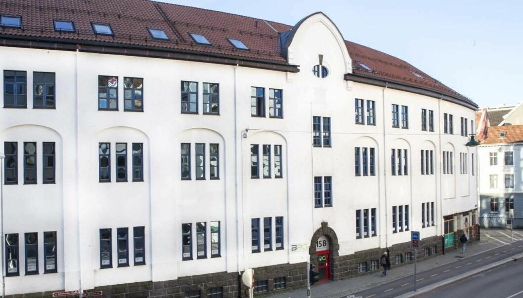 Bergen Private Gymnas har inngått forlik med staten, og skal betale 5,2 millioner kroner.