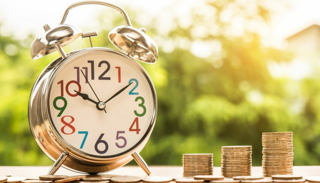 Lav lønn, lite fleksibel arbeidstid og dårlig utstyr nevnes av mange som årsaken til at de ikke går tilbake til læreryrket.