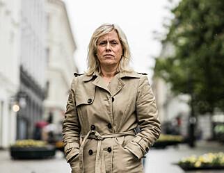 Norsk Lektorlag sender ut streikevarsel