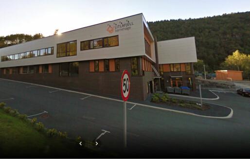 Glad for at Bergen kjøper Akasie-barnehagene