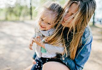 – Barnehageansatte bør bruke tiden sin på å leke med barna i stedet for å måtte skrive en vurdering av barnas norskkunnskaper
