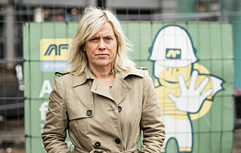 Norsk Lektorlag har avsluttet streiken