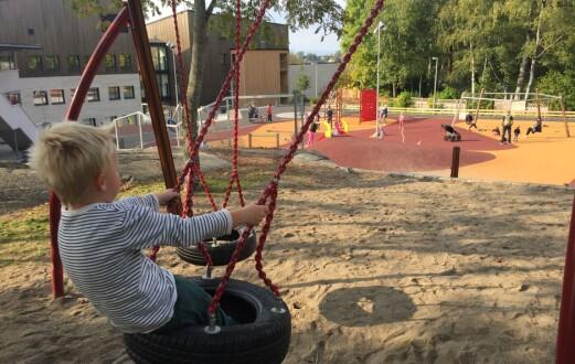 Frykter at mer kommunal styring vil gjøre det mer uforutsigbart å drive privat barnehage
