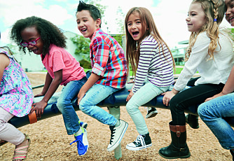 Diagnostisering av ADHD – perspektivet bør utvidast