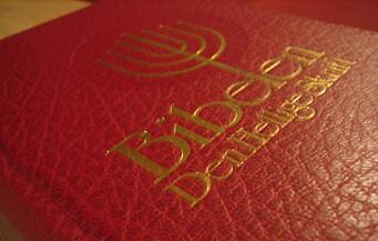 Bibelskoler mener de mister elever på grunn av studiepoeng
