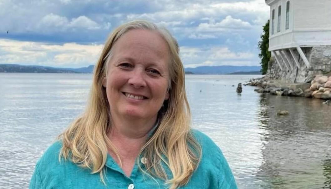 Korona-året har tappet Heidi (55) for motivasjon og krefter – nå tar hun permisjon fra barnehagejobben