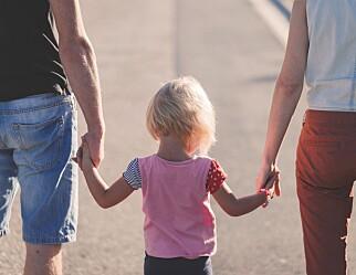 Barn forteller om både gode og dårlige korona-følger