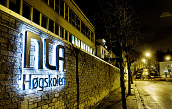Nokut: NLA Høgskolen oppfyller ikke alle kravene til å være høgskole