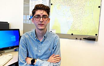 Vil ha høring om varslingsrutinene i Oslo kommune