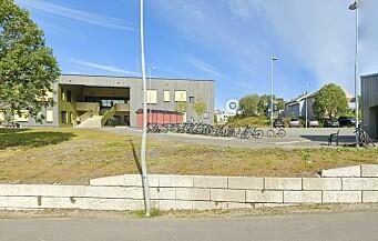Tromsø-lærere fikk medhold i klage mot Nordlys