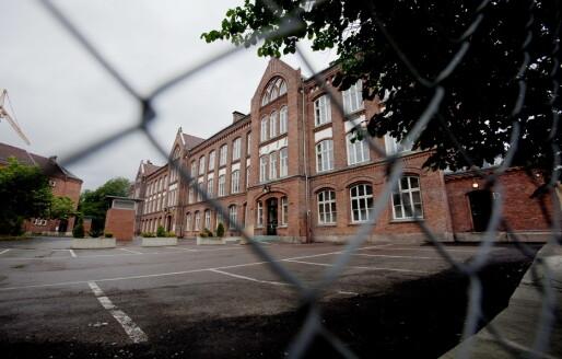 Smitteutbrudd på Oslo-skole – 79 elever smittet