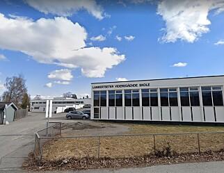 Smittetilfeller på enda en Oslo-skole