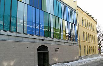 Smitterekord i Fredrikstad – 17 tilfeller ved skole