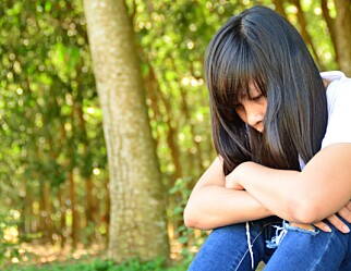 Forsker bekymret over stadig flere misfornøyde elever