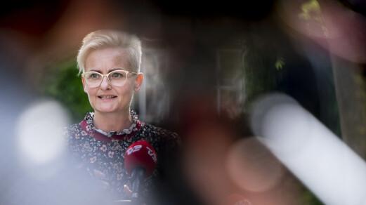 Danmark: Ny inntaksmodell skal sikre skolene elever fra ulike sosiale lag