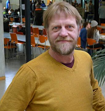 Frank Inge Riise.
